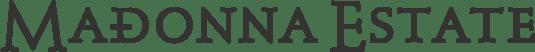 madonna-logo-updated